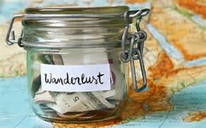 3 Easy mindset changes for obtaining more affordable travel